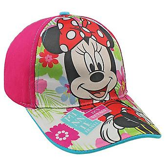 import Gorra Basic Minnie (Babies and Children , Toys , Others)