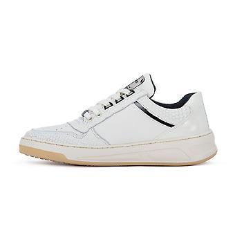 Bronx sneaker ja sneakers fashion