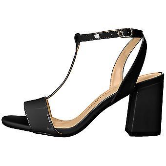 Athena Alexander Women's Ditaa Dress Sandal