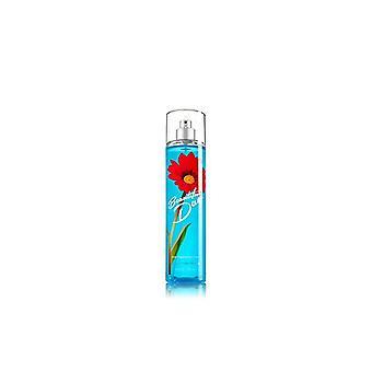 バス&ボディワークス ビューティフルデイ ファインフレグランス 8オンス/236 ml