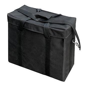 BRESSER B-9 Tasche für 2 Studioblitze
