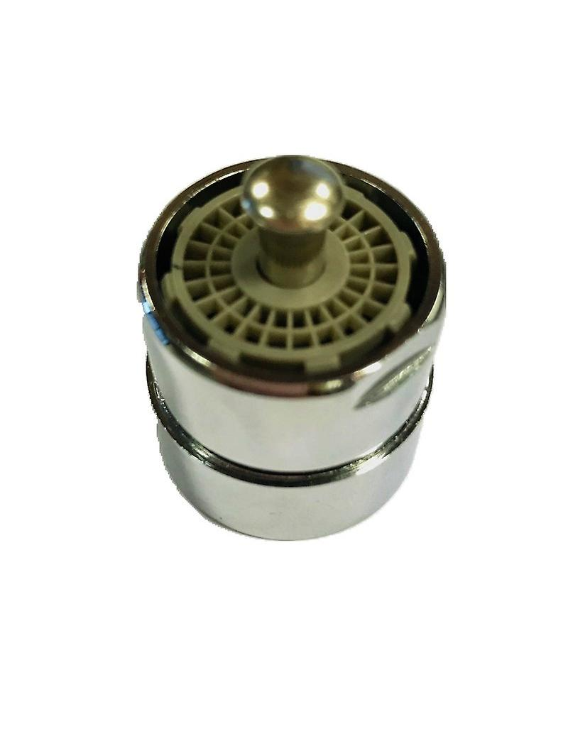 Areat with Button On Off, Start Stop Key For Saving D&Apos;Water