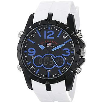 U.S. Polo Assn. Man Ref Watch. US9240