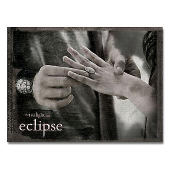 The Twilight Saga Eclipse Jigsaw Puzzle Ring