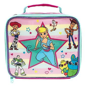 Toy Story 4 Bo Peep Lunch Bag