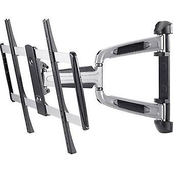 SpeaKa Professional TV wall mount 94,0 cm (37) - 160,0 cm (63) Swivelling/kantelbaar