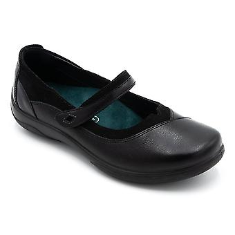 Padders Medley dame Mary Jane sko