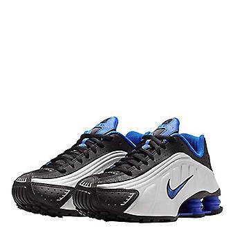 Dzieci Nike Boys Running Sneaker