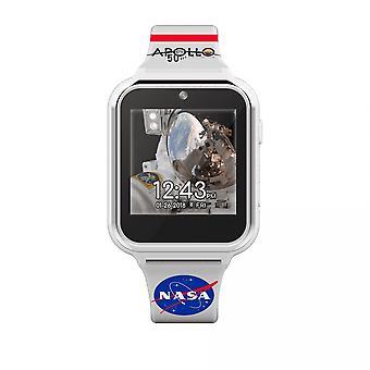 NASA Accutime Interactive Kids Watch