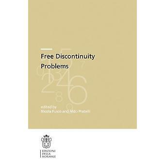 مشاكل انقطاع مجانية من قبل فوسكو