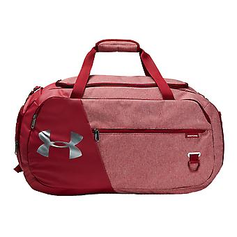 Under Armour Undeniable Duffel 4.0 MD 1342657-615 Unisex bag