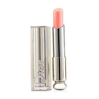 Christian Dior Dior Addict Lip Glow Color Awakening Lip Balm - #010 Holo Pink (holo Glow) 3.5g/0.12oz