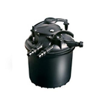 SICCE Green Pond Filter Reset 25L + Uv (Fish , Ponds , Filters & Water Pumps)