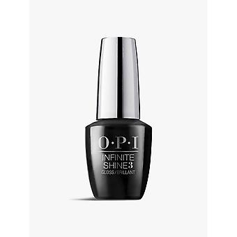 OPI Infinite Shine ProStay Gloss Top Coat