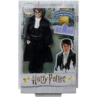 "Harry Potter GFG13 Yule Ball Doll, 10"""