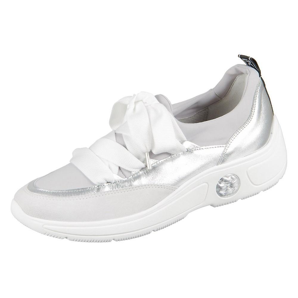 Peter Kaiser Verina 27583699 uniwersalne buty damskie przez cały rok iMhyY
