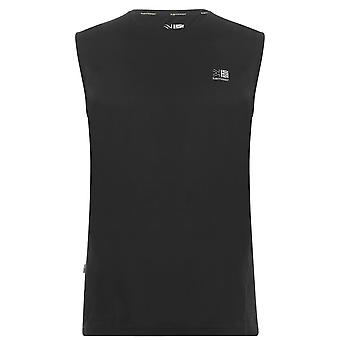 Karrimor Mens Sleeveless t-shirt mens