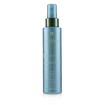 Rene Furterer Sublime Curl Curl Ritual Curl Activating Spray (Wavy, Curly Hair) 150ml/5oz