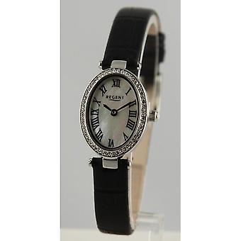 Ladies' Watch Regent - 2110564