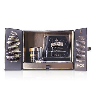 Absolue l&extrait ultimate oční kontury kolekce 166865 15ml/0.5oz