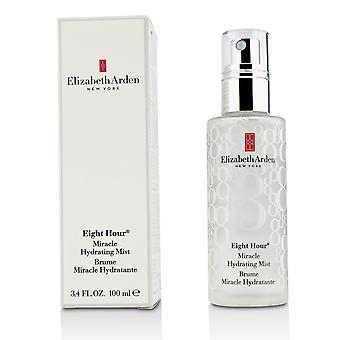 Eight hour miracle hydrating mist 214597 100ml/3.4oz
