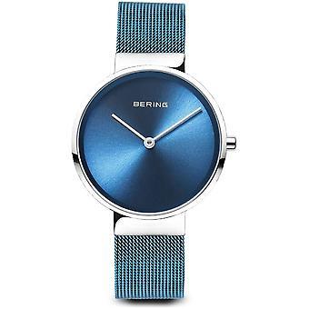 Bering-Wristwatch-Women's-14531-308-Classic