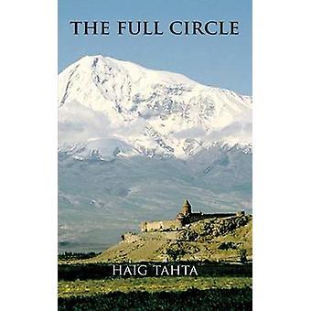 The Full Circle by Tahta & Haig