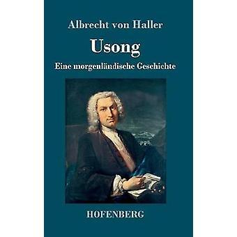 Usong by Haller & Albrecht von