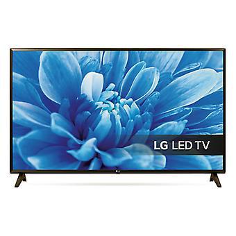Télévision LG 32LM550PLA 32-quot; HD LED HDMI Black