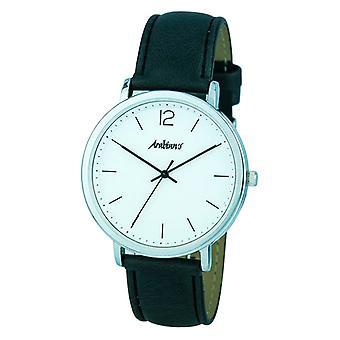 Herren's Uhr Araber HBA2248N (43 mm)