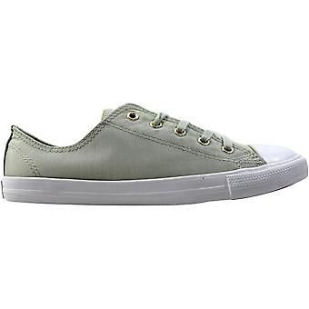 Converse Chuck Taylor All Star Dainty Ox Light Surplus 564307c Women-apos;s