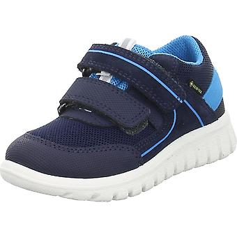 Superfit SPORT7 Mini 60619780 universal all year infants shoes