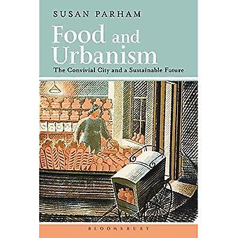 Comida e Urbanismo