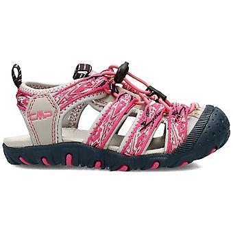 CMP 30Q9524 30Q952447UE universal summer kids shoes