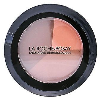 Bronzing Jauhe Toleriane Teint La Roche Posay 13773