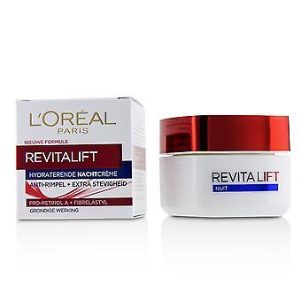 Dermo expertise revita lift night cream 55121 50ml/1.7oz