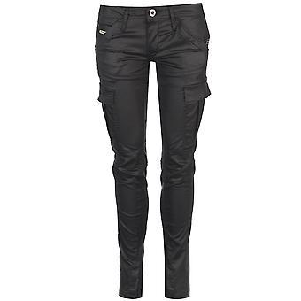 G Star mens 60485 tape jeans broeken bodems broek