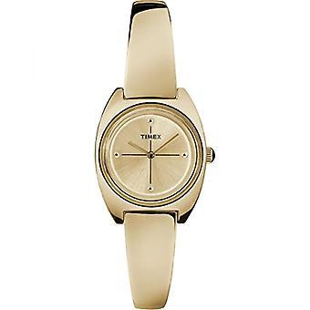 Timex klocka kvinna Ref. TW2R70000