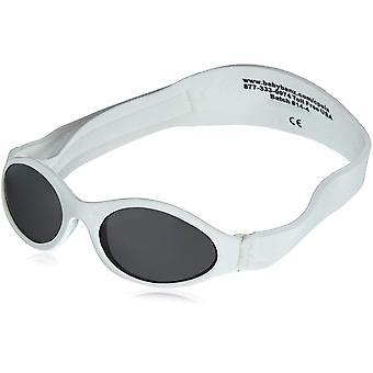 Babybanz Children's Sunglasses