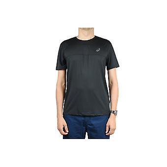 Asics Race Top Tee 2011A781002 universal summer men t-shirt