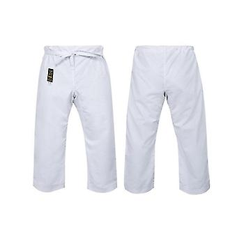 Yamasaki Gold Canvas Pants 14Oz