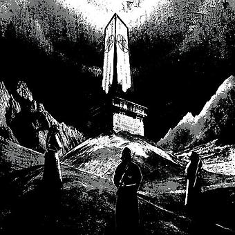 Unsalvation - Profound Enslavement [CD] USA import