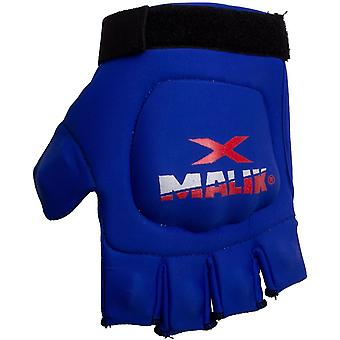 Malik Royal Guard Hockey handschoen