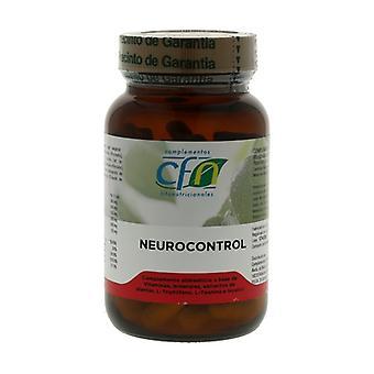Neurocontrol None