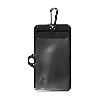 Blaklader id pocket removable 21110000 - mens