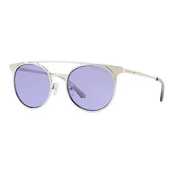 السيدات وapos؛ النظارات الشمسية مايكل كورس MK1030-11371A (Ø 52 مم)