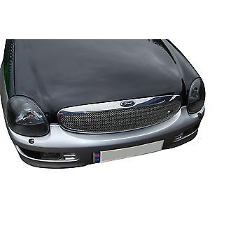 Ford Scorpio - Etusäleikkö (1994-1998)