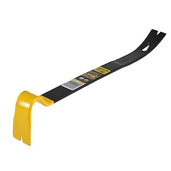 Stanley Tools Wonder Bar 530mm (21in) STA155526