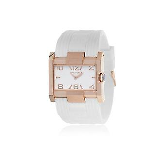 Shows woman Time Force TF4033L11 (37 mm)