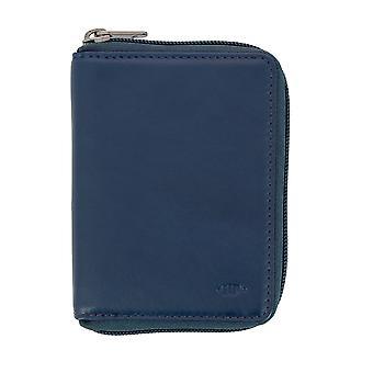 5931 Nuvola Pelle Men's wallets in Leather